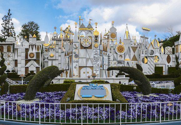 Gold Member Exclusive: Download a Special Digital Disney twenty-three Article