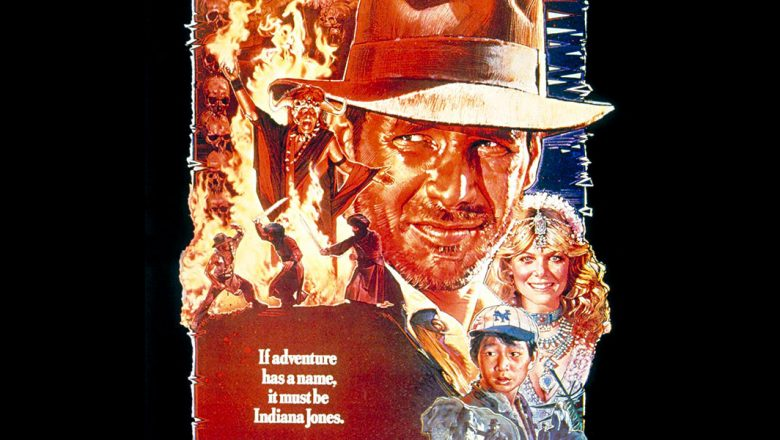 cfe527d19 7 Things You Didn't Know About Indiana Jones and the Temple of Doom ...