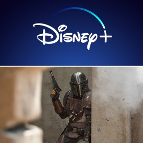 JUST ANNOUNCED: Find Out When The Biggest, Can't-Miss Presentations Will Take Place at D23 Expo 2019