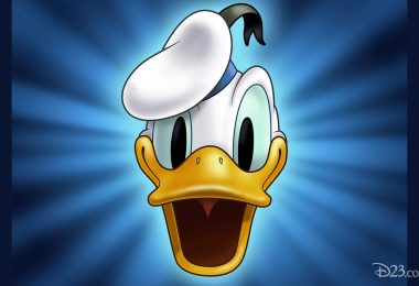 Prove You're a Wise Little Hen with this Donald Duck Trivia Quiz