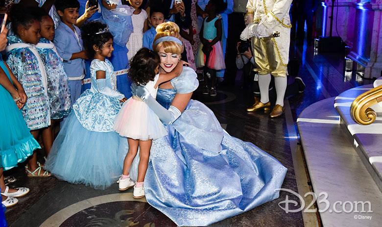 Cinderella National Film Registry