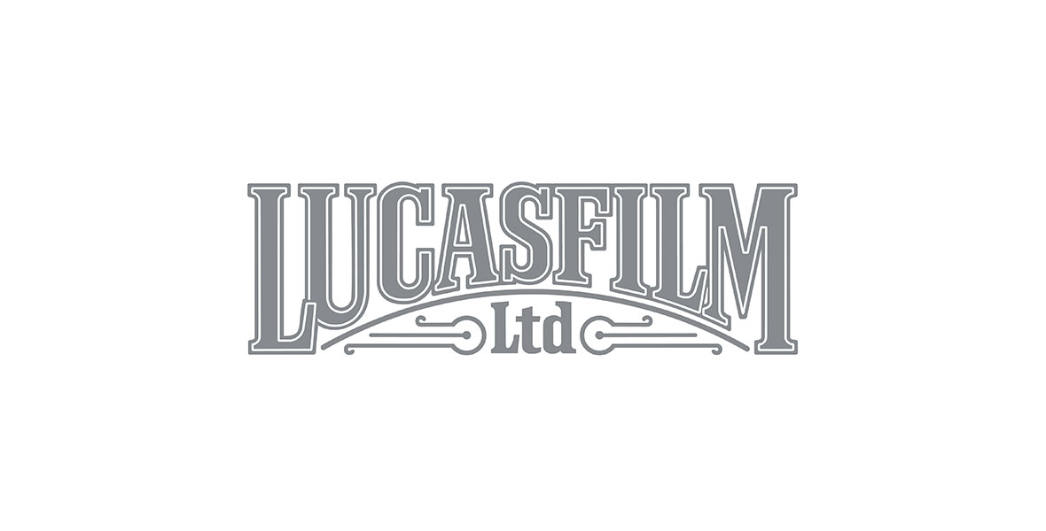 JUST ANNOUNCED: We've Got a Good Feeling About Lucasfilm at D23 Expo 2019 - D23