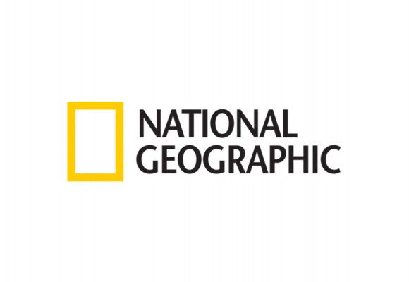 JUST ANNOUNCED: National Geographic Comes to D23 Expo 2019 for the First Time