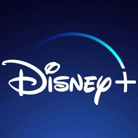 Disney+ Casting Update and New Disney Parks Fun—Plus More in News Briefs