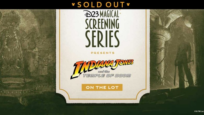 IJ on the lot sold out