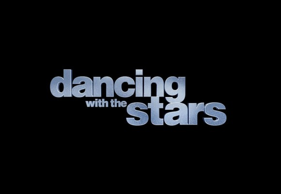 Who's Coming to the Ballroom on Dancing with the Stars?