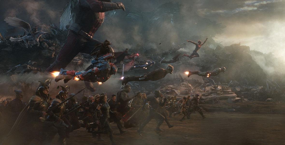 1180w-600h_081319_avengers-endgame-facts