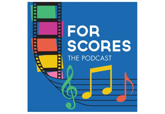 Disney Music Group's New Podcast Series Is Music to Our Ears