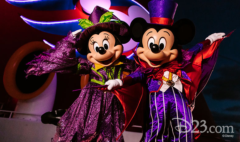 Halloween Disney 2019 Date.Royal New Additions To Hong Kong Disneyland Plus More In