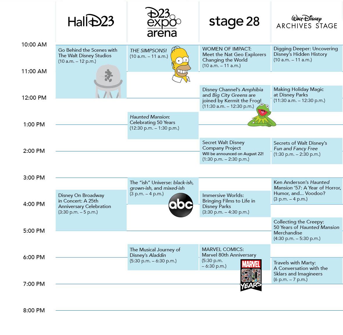 schedule_saturday_chart_v5c.jpg