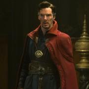 Benedict-Cumberbatch-AZ