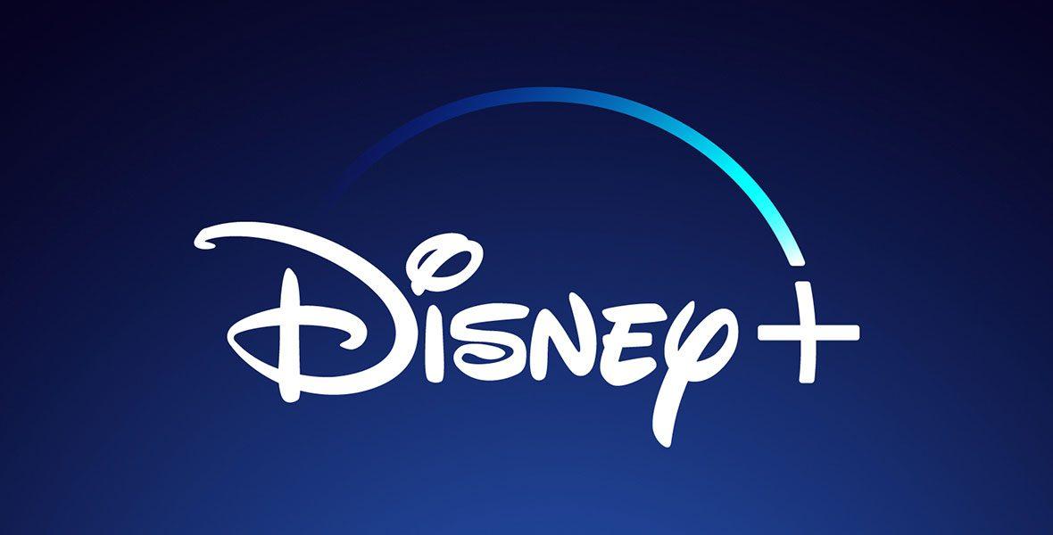 Disney+ - AZ