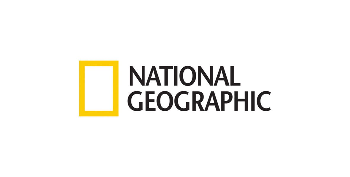 National Geographic - AZ