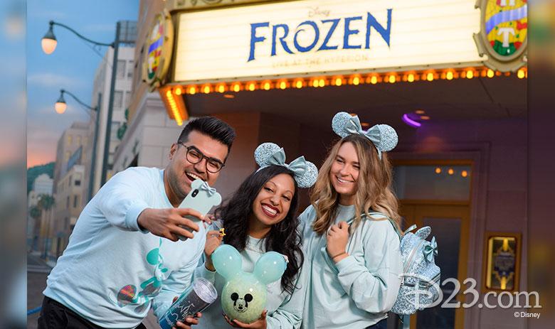 Ice Queen Fancy Dress Costume Elsa Inspired Frozen Halloween Bookweek 24-26