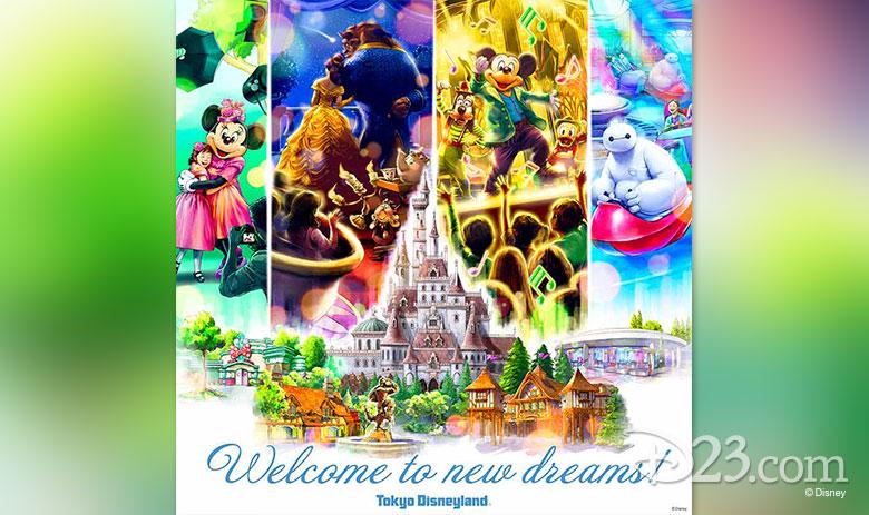Disney News Briefs-1