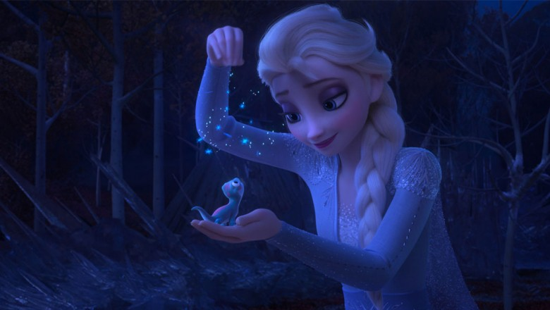 News Briefs Elsa - 0