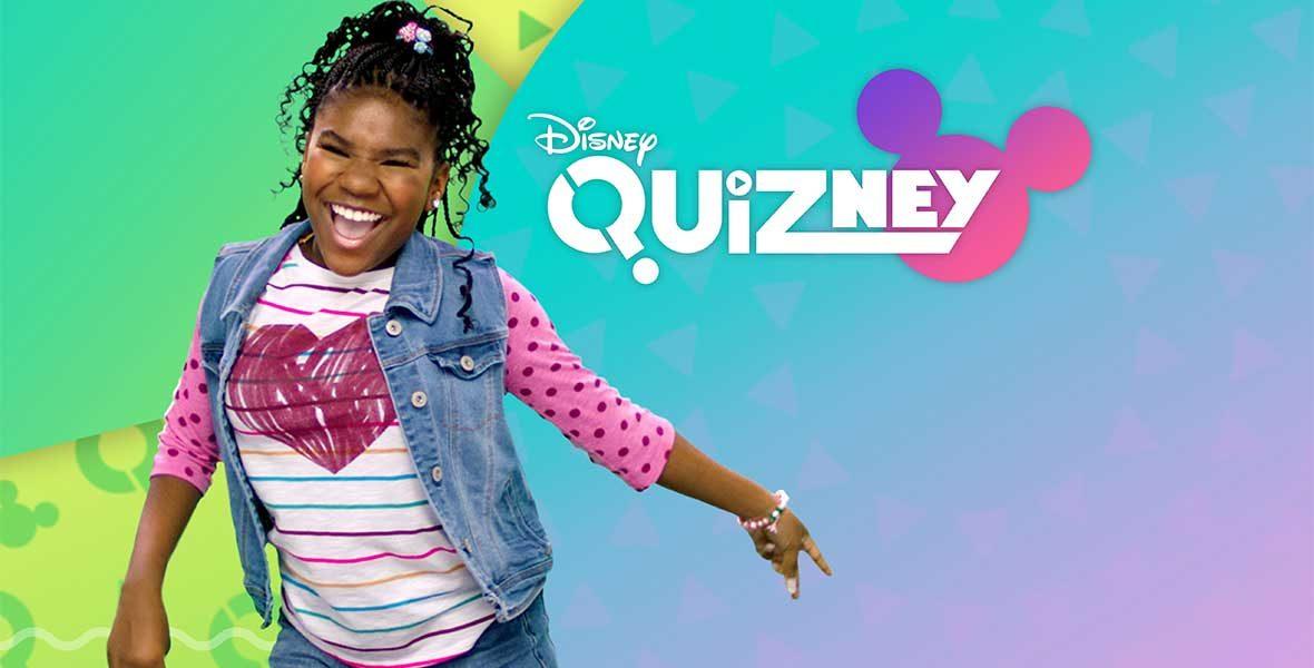 Disney Quizney-AZ