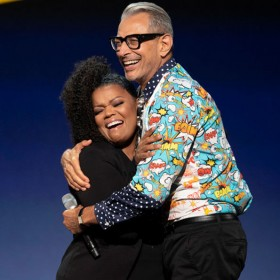 D23 Expo top moments
