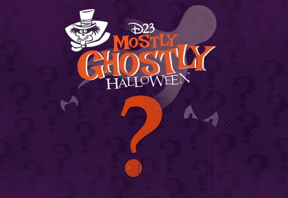 Mostly Ghostly Trivia Challenge Week 3—Don't Lose Your Heads Over The Legend of Sleepy Hollow Quiz!