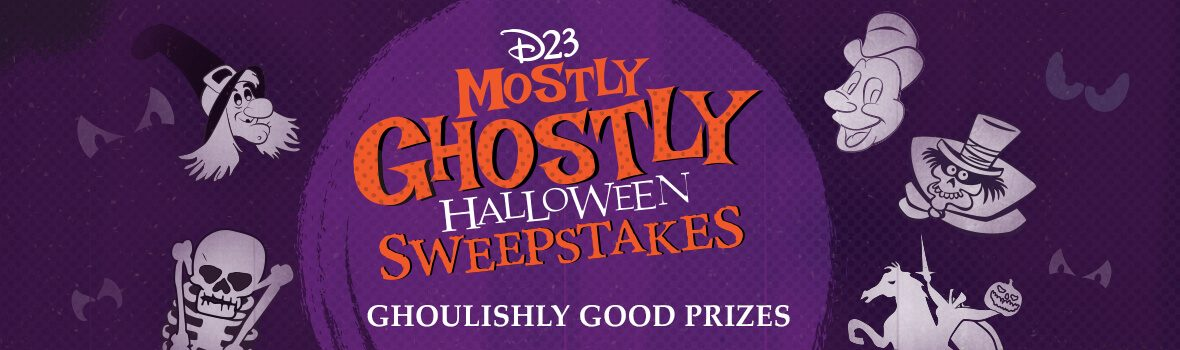 https://d23.com/app/uploads/2019/09/Week-1-Lonesome-GhostSweepstakes-Prize-Banner-sweeps1180-x-350-revise_web-1180x350.jpg