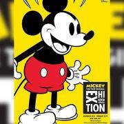 0-mickey-exhibition-az