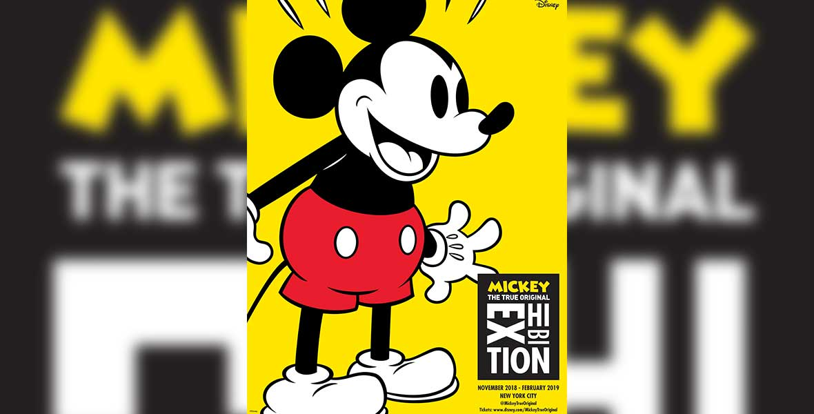 0-mickey-exhibition-az
