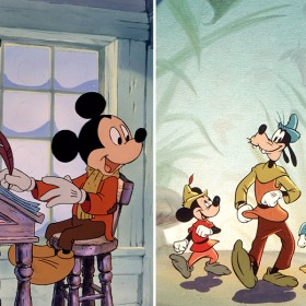 Must-Watch Mickey Mouse Movies and Shorts to Celebrate His Big Day!