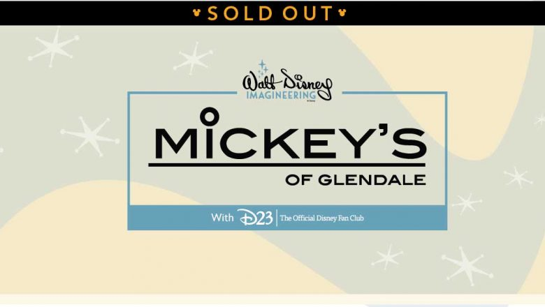 mog event sold out