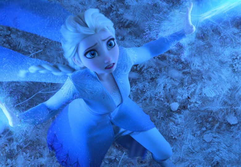 Do You Want to Know Some Cool Facts? 5 Details about Frozen and Frozen 2 That Every Fan Should Know