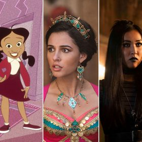 Everything New You Can Stream on Disney+ in January 2020
