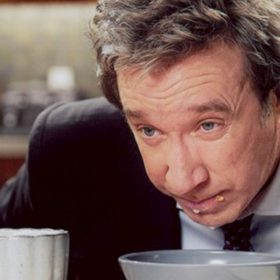 the shaggy dog 2006 tim allen