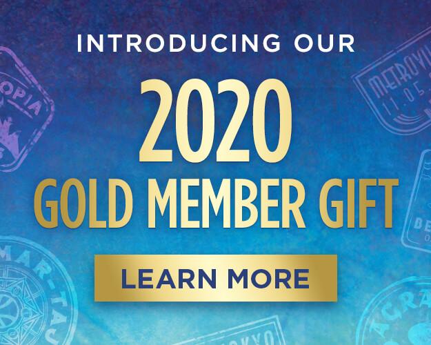 https://d23.com/app/uploads/2020/01/02_Member-Gift-Banner_Mobile-Banners_625x500_web.jpg