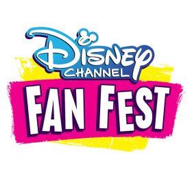 JUST ANNOUNCED: Disney Channel Fan Fest Kicks Off at Disneyland Resort on May 9
