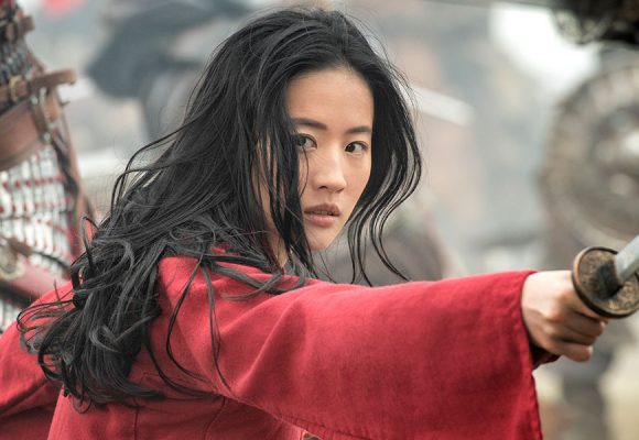 The Unexpected Mulan Cast Members Bringing Action to the Big Screen