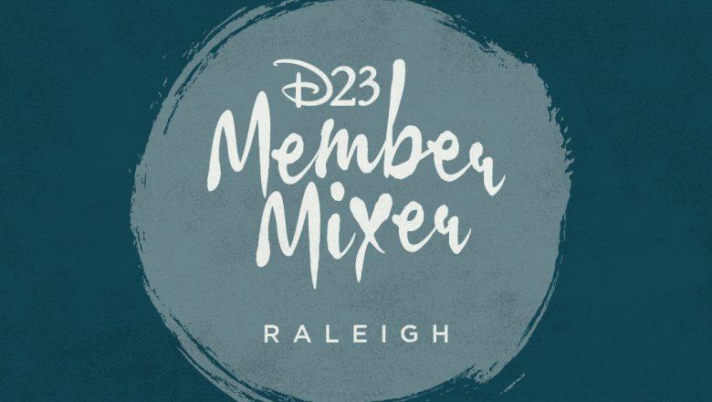 shareholders member mixer