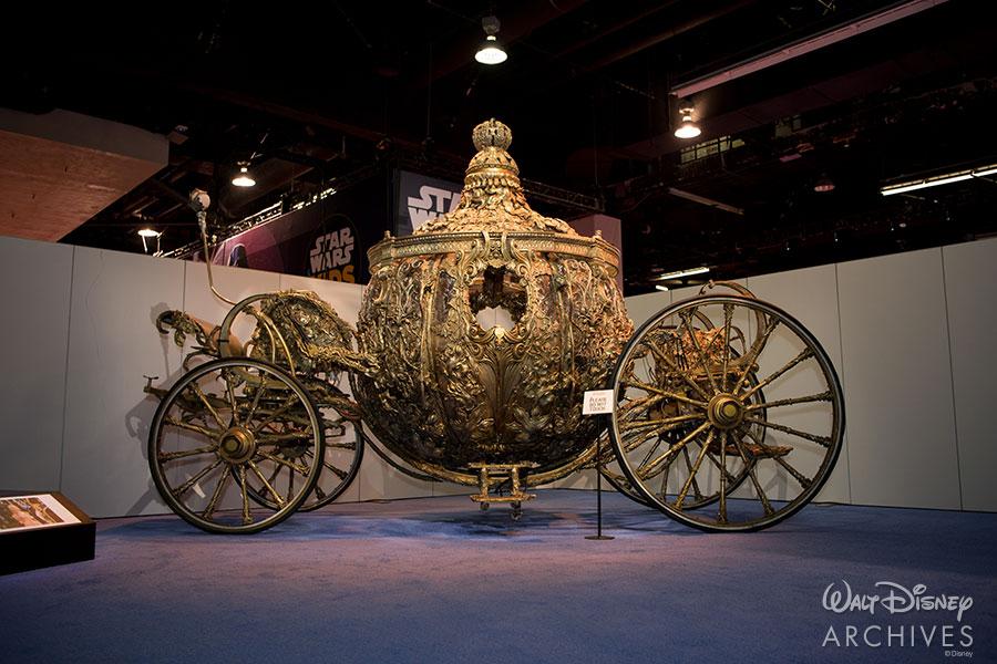 Cinderella costume gallery
