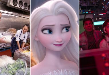 D23 Inside Disney Episode 29 | Everything You Need to Watch and Stream Right Now