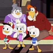 ducktales season 3