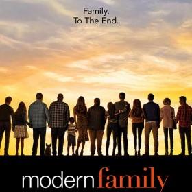 modern fam farewell