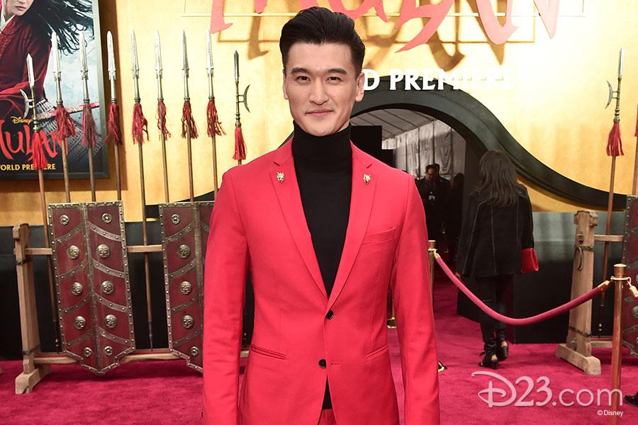 Chen Tang (Yao)