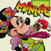 totally minnie video