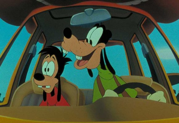 5 A Goofy Movie Facts Every Fan Should Know