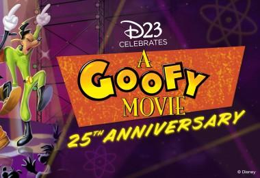 goofy movie virtual