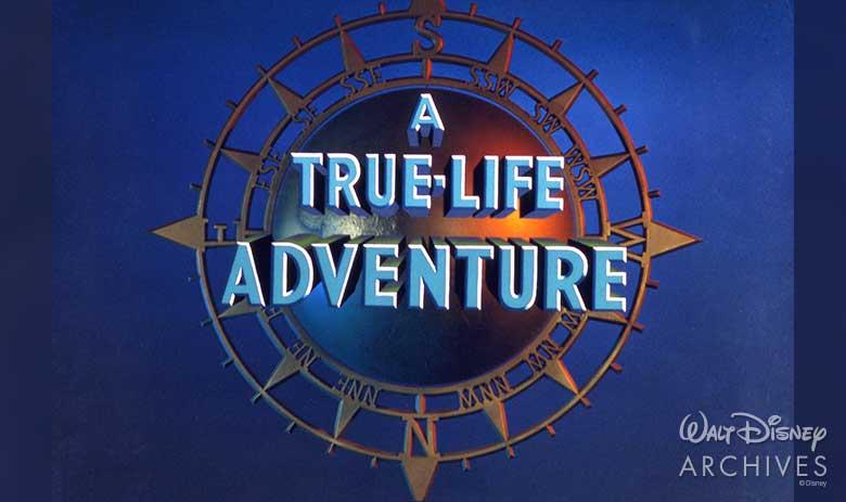 true-life adventure
