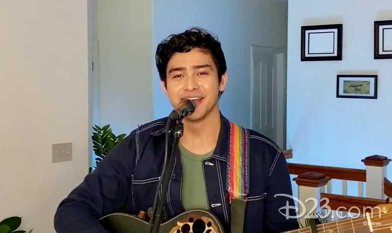 american idol remote