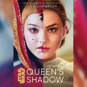 queens shadow