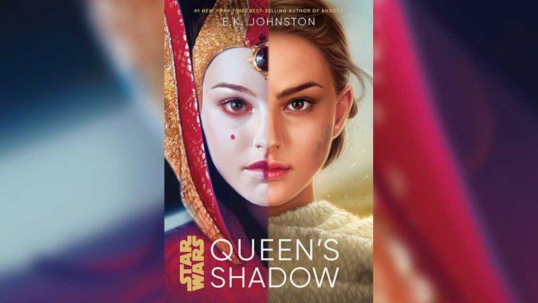 queens shadow