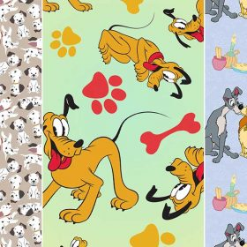 disney dogs wallpaper