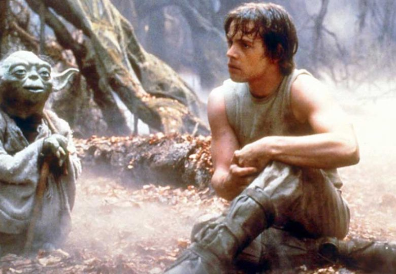 5 Epic Facts about Star Wars: The Empire Strikes Back