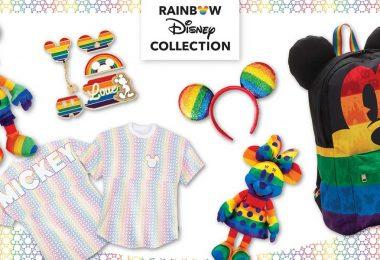 shopdisney rainbow